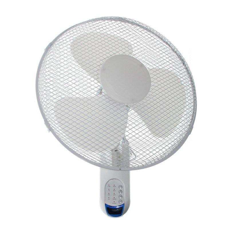 Ventilatori a Parete - Bimar