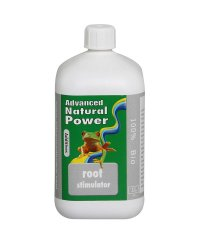 Advanced Hydroponics - Root Stimulator 1L