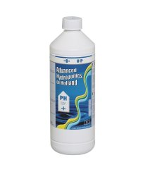 Advanced Hydroponics pH + Plus 1 L