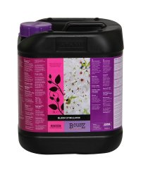 Atami B`cuzz Bloom Stimulator 5L