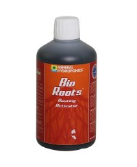 GHE Bio Roots - 500ml