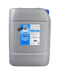 HESI Phosphor Plus 20 litro