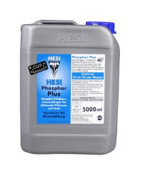 HESI Phosphor Plus 5 litro