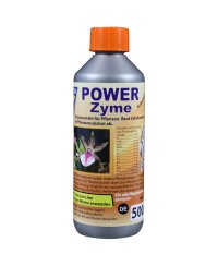 HESI Power Zyme 0,5 litro