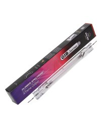 Lampada Double Ended Flower Spectrum XTreme Output GIB...