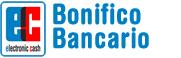 Zahlung per Vorauskasse (Banküberweisung)
