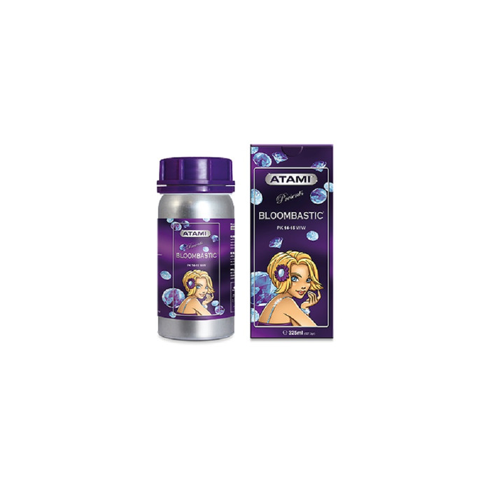 Atami Bloombastic 325 ml