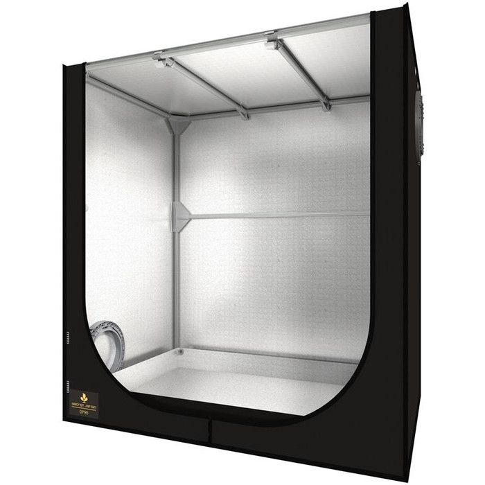 Secret Jardin Dark Propagator DP90 - 90x60x98 cm