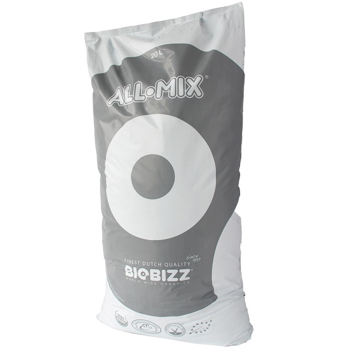 BioBizz All-Mix 20 litro