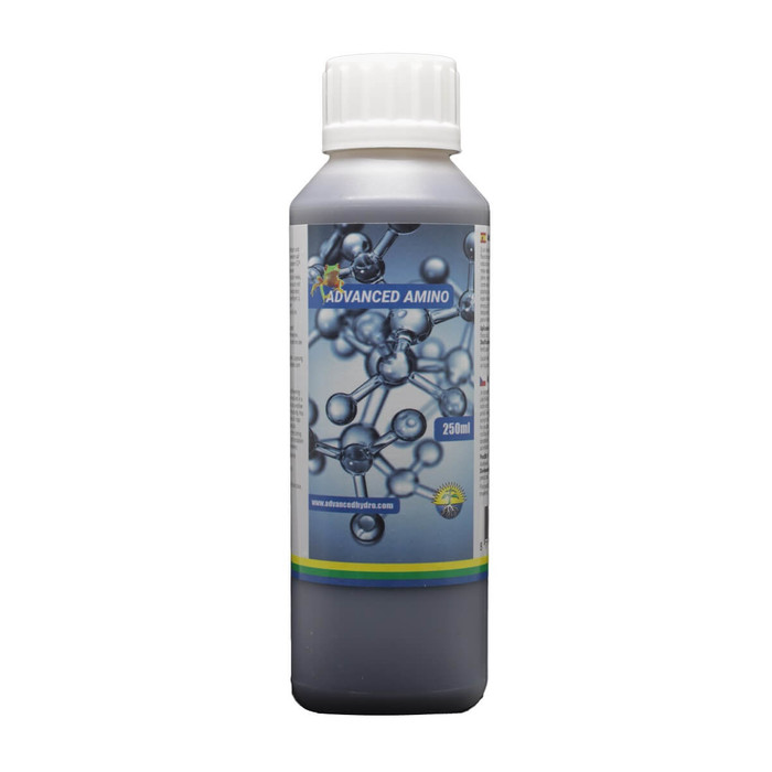 Advanced Hydroponics Amino bio-stimolatore